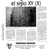 LaMagdalenaEnElSigloXV(II).pdf